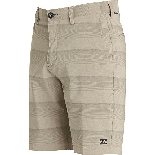 billabong-mens-crossfire-x-stripe-shorts-khaki-32