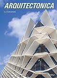 Arquitectonica