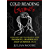 Cold Reading Games: Kickstart the conversation with palmistry, graphology and numerology