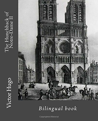 the hunchback of notre dame book download