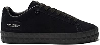 Outlaw Moscow Casual Sneakers