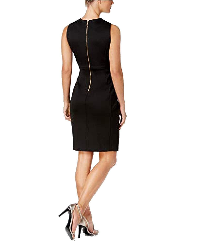 Scuba Dresses for Work