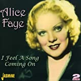 I Feel A Song Coming On [ORIGINAL RECORDINGS REMASTERED] 2CD SET