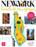 New York, secrets de new yorkais