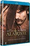 Las aventuras del Capitán Alatriste [Blu-ray]