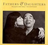 img - for Fathers and Daughters by Porterfield, Bill (1988) Paperback book / textbook / text book