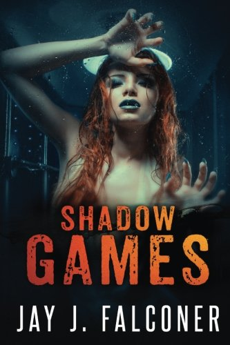 Download Shadow Games ebook