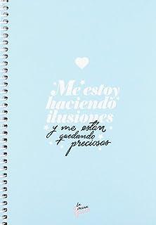 Escribir bien es de guapas. Vecina rubia: Amazon.es: Vv.Aa: Libros