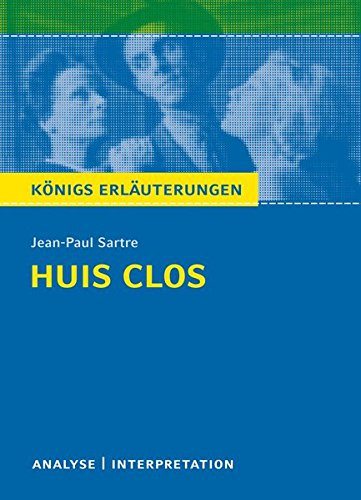 english book reports resume huis clos jean paul sartre
