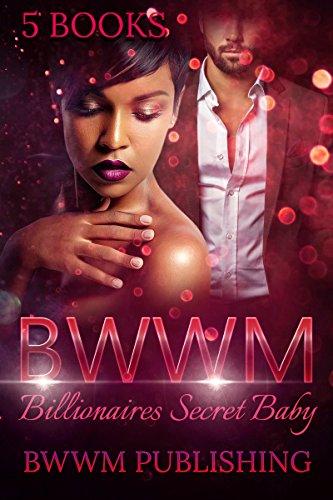 Interracial multicultural romance readers pics 675