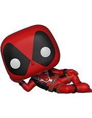 Funko Pop! - Deadpool Figura de Vinilo (30850)