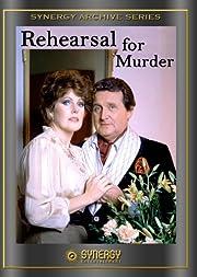 Rehearsal For Murder (1982) de Lynn Redgrave