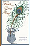 Tales of the Great King