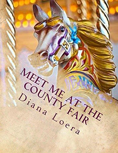 Meet Me at the County Fair