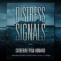 Distress Signals
