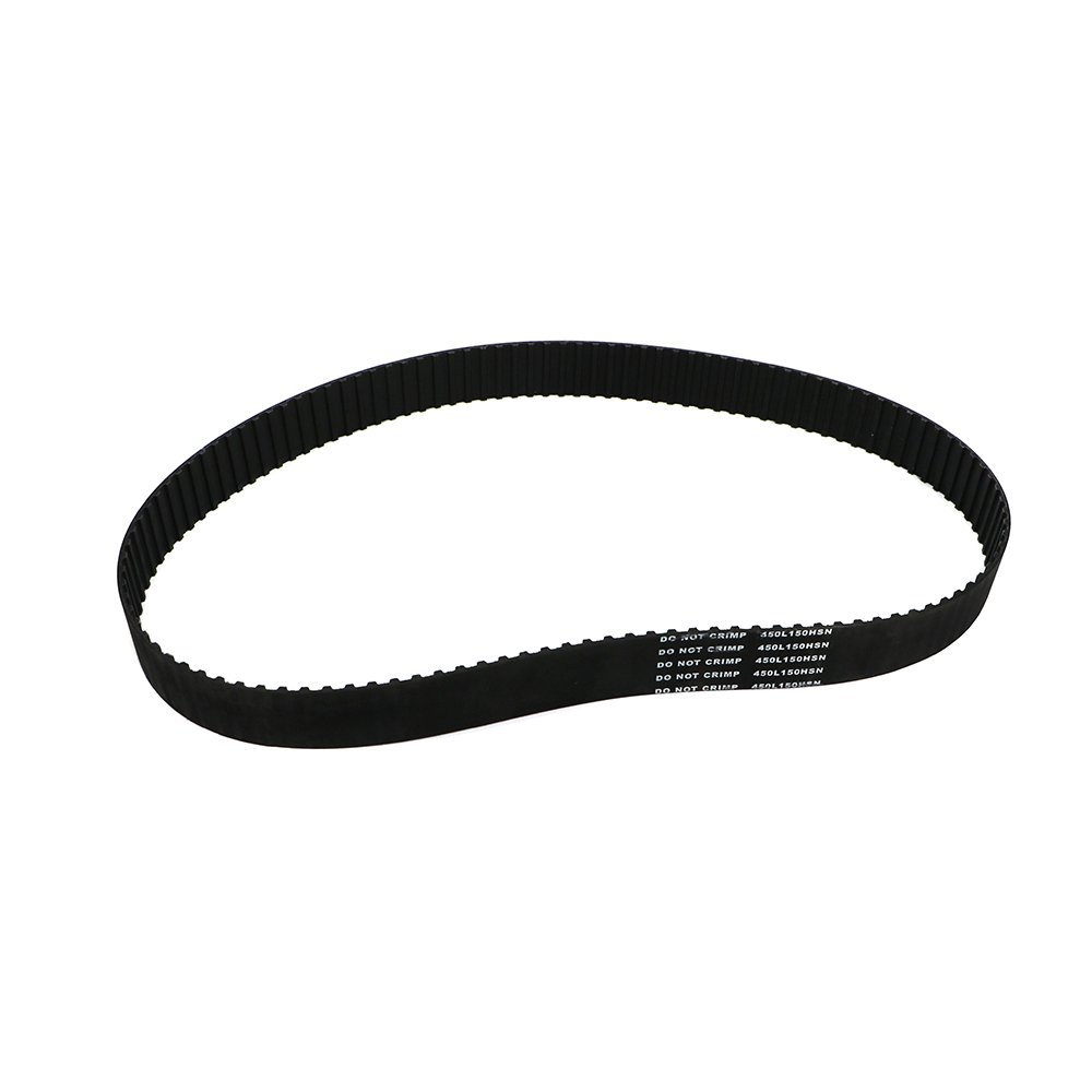 Assault Racing Products 405L150HSN 40.5' Gilmer Belt Driver Replacement Belt
