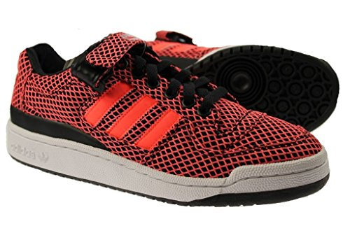 Adidas Forum LO RS Men Trainers G44970