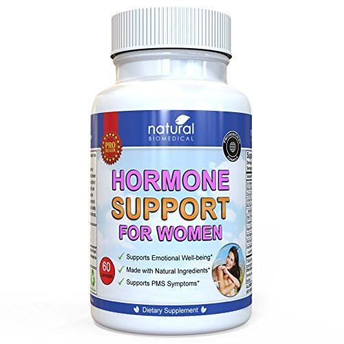 menopause-hormone-support-for-women-supplement-helps-with-hot-flushes-mood-swings-night-sweats-menst
