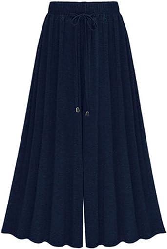 grande taille pantalon evas