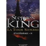 TOUR SOMBRE INTÉGRALE T02 (LA)