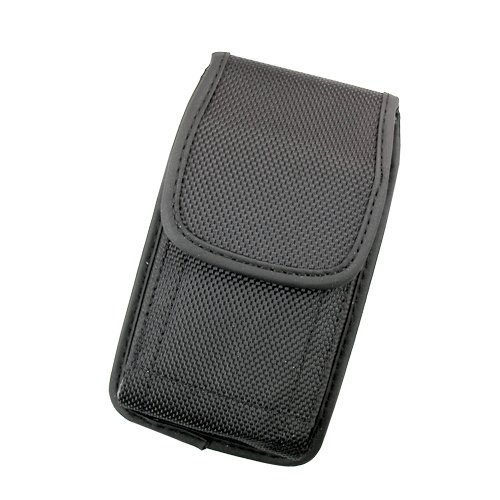 Samsung Galaxy Vertical rugged closure