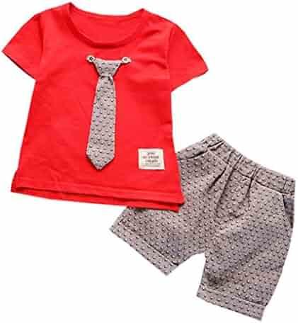 5065ff53f Shopping Whites - 3 Stars & Up - &moon& - Clothing Sets - Clothing ...