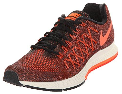 NIKE Womens Air Zoom Pegasus 32 Running Shoe