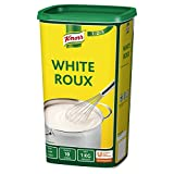 Knorr White Roux - 1kg