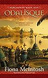Odalisque (Percheron Book 1)