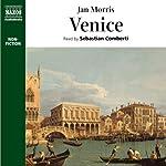Venice | Jan Morris