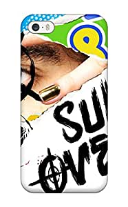 Gaudy Martinezs's Shop Iphone Cover Case - (compatible With Iphone 5/5s) 1119583K57717585