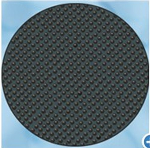 Pool Blaster Sun Dot Above Ground Round Swimming Pool Easy Solar Heater disk