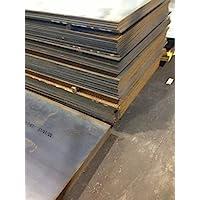 Amazon Best Sellers Best Steel Bars