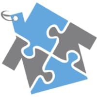 Agentdesks CRM for Real Estate