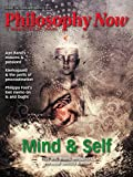 Kindle Store : Philosophy Now