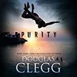 Purity | Douglas Clegg