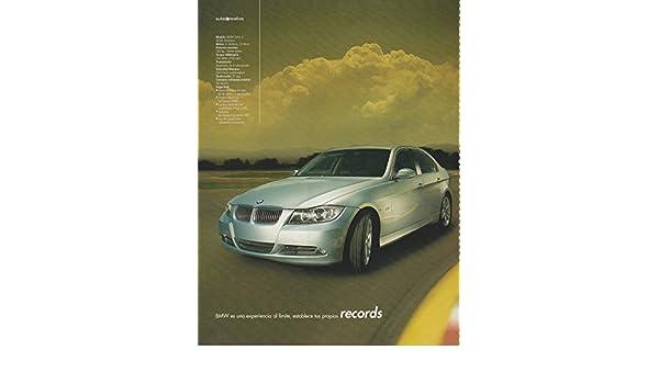 Amazon.com : 2005 BMW SERIE 3 325iA PREMIUM SEDAN