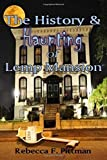 The History and Haunting of Lemp Mansion