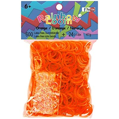 official-rainbow-loom-600-ct-rubber