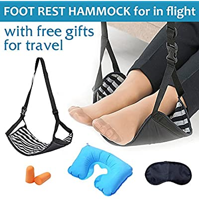 travel-footrest-for-airplane-portable