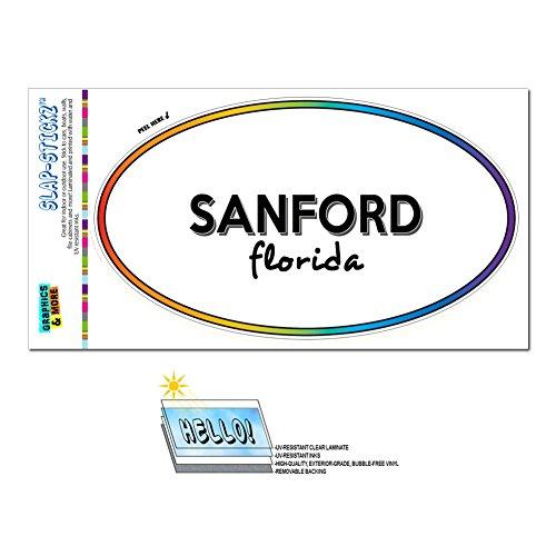 rainbow-euro-oval-window-laminated-sticker-florida-fl-city-state-old-sum-sanford