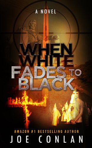 When White Fades to Black