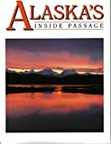 Alaska's Inside Passage, Darcy Ellington, 1880352303