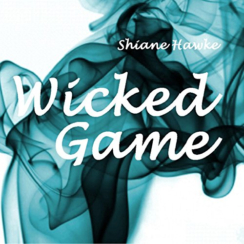Wicked Game / Chris Isaak - download backing track minus one song karaoke