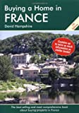 Buying a Home in France, David Hampshire, 1901130096