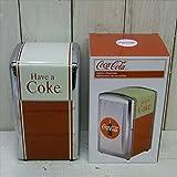 TableCraft Coca-Cola CC301 Have A Coke Napkin