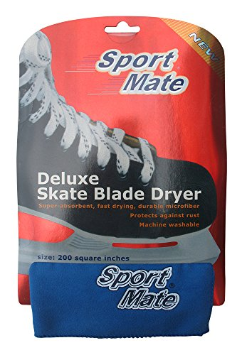 A&R Sports BKWY Skate Blade Dryer (Hockey Dryer)