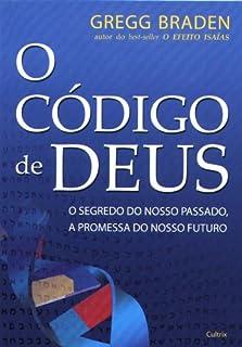 O Código de Deus