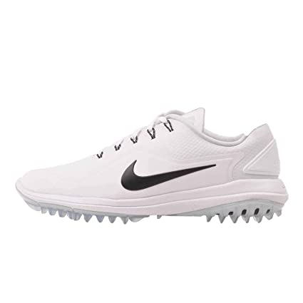 fa81434ba5ef Amazon.com  Nike Lunar Control Vapor 2 Golf Shoes 2017 Women  Shoes