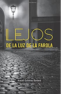 Guantes, gatos y otros relatos: Amazon.es: Araceli Gutiérrez ...